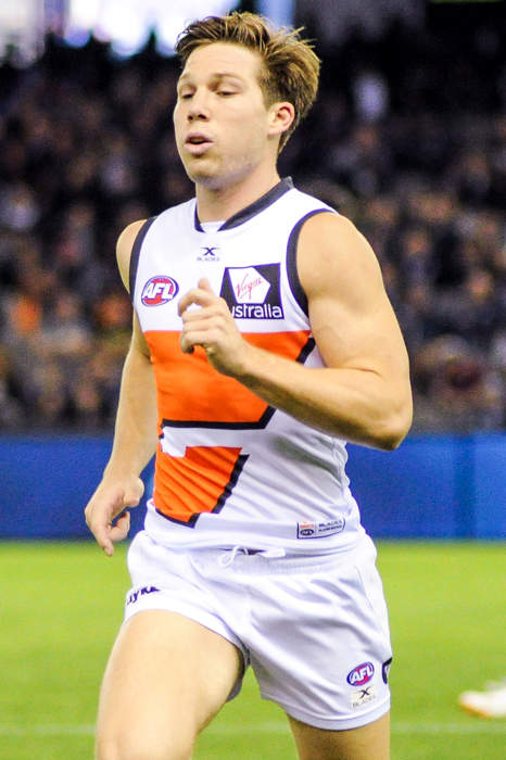 Greene ban bites as Giants bundled out in semis by Cats