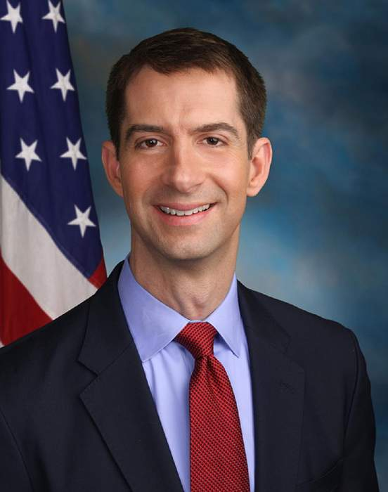 Fetal Down syndrome abortions: Cotton, Hinson lead over 80 GOP lawmakers against disability discrimination