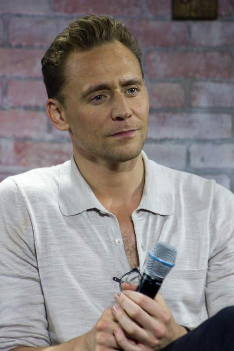 Tom Hiddleston's mischief returns on Disney+ in zippy, trippy trailer for Marvel's 'Loki': Watch