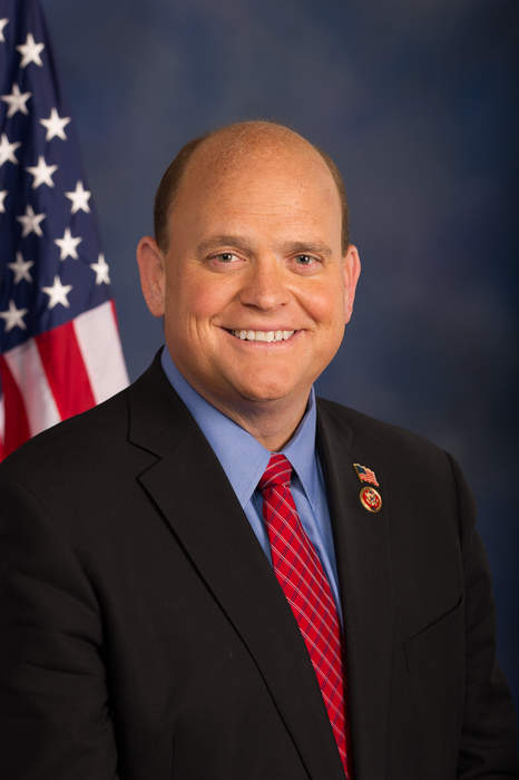 Tom Reed will not seek reelection in 2022 after misconduct claim