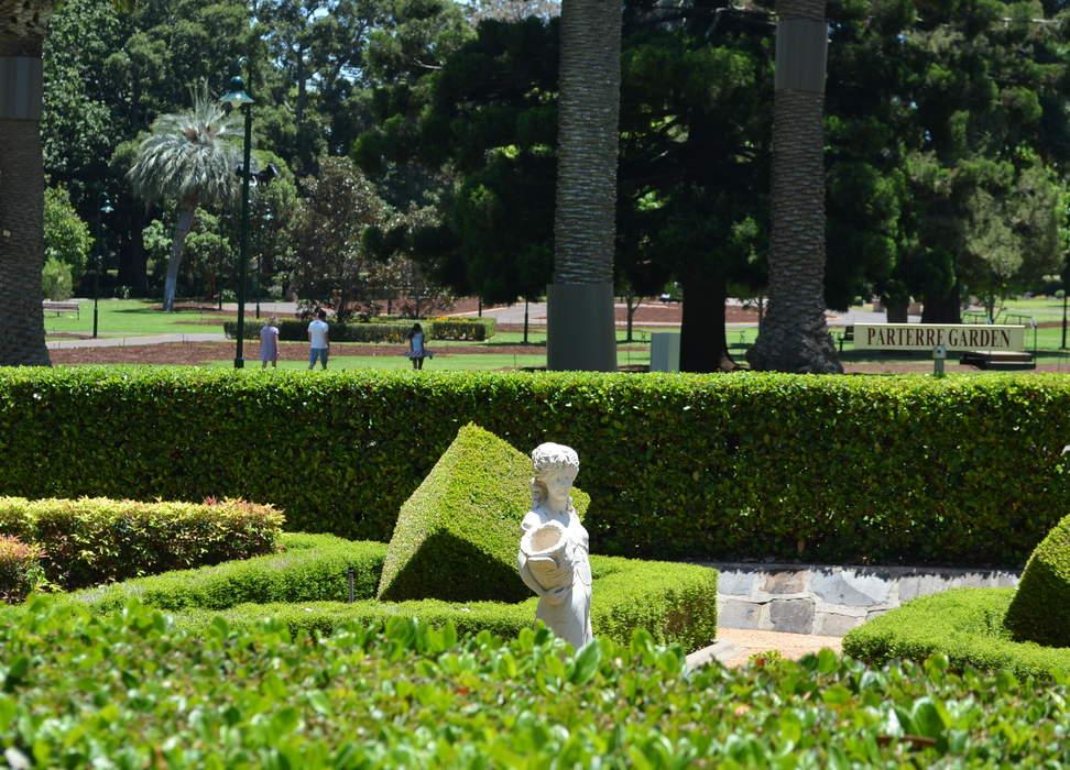 Toowoomba quarantine hub not dead: Premier