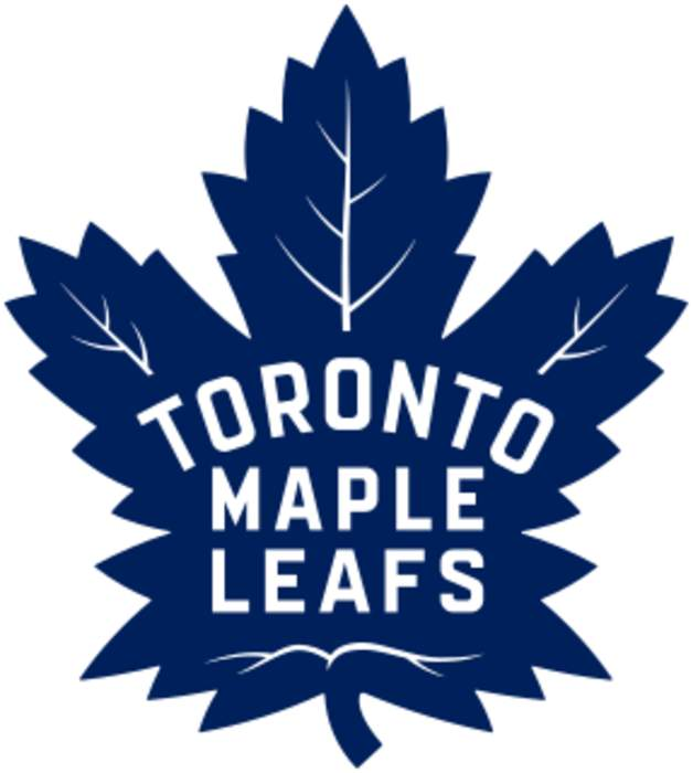 Maple Leafs-Canadiens Game 7: Talk about it like a hockey expert (even if you're not)