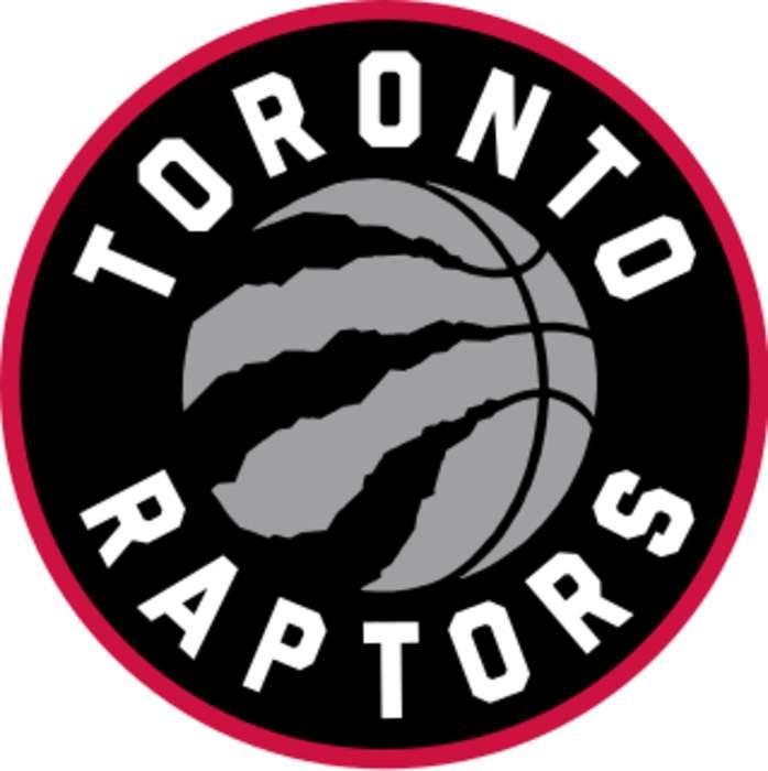 NBA: Toronto Raptors rout Golden State Warriors as Giannis Antetokounmpo stars for Bucks