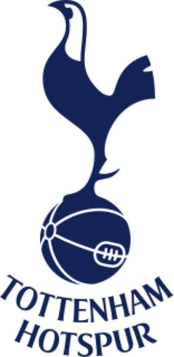 Tottenham Hotspur Women v Birmingham City Women: Blues pull out of game because of injuries