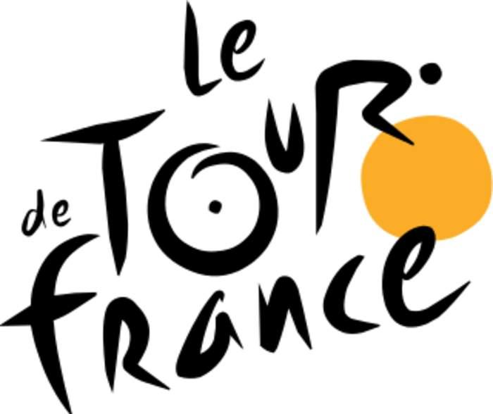 Tour de France 2020: Adam Yates surrenders yellow jersey to Primoz Roglic