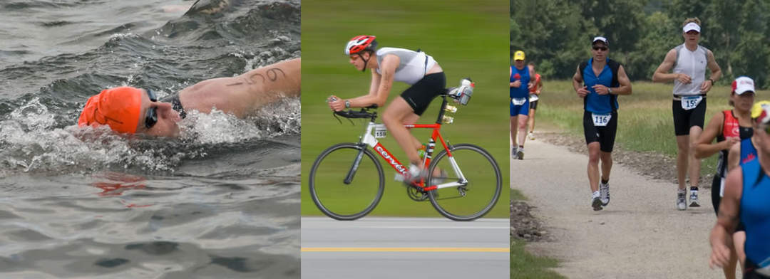 Tokyo Olympics: Triathlon mixed relay gold for Learmonth, Brownlee, Taylor-Brown & Yee