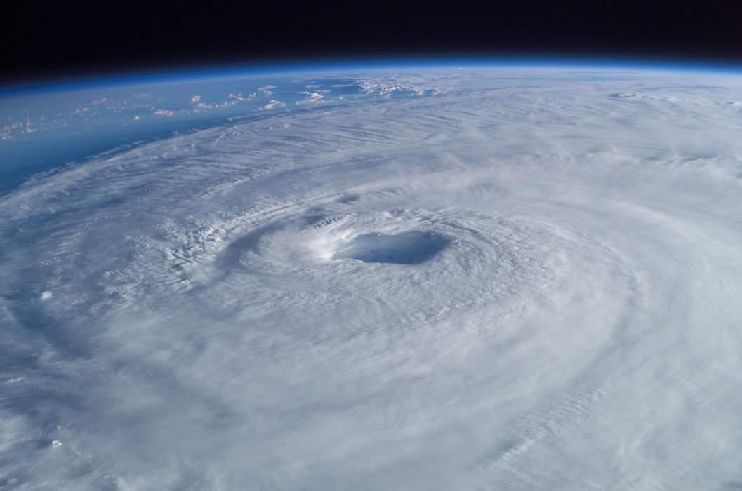 Henri Downgraded To A Tropical Storm As The Northeast Coast Prepares For Landfall