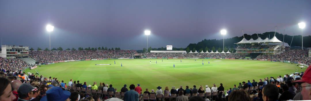 England v New Zealand: Captain Nat Sciver promises 'positive' approach in decisive T20 match
