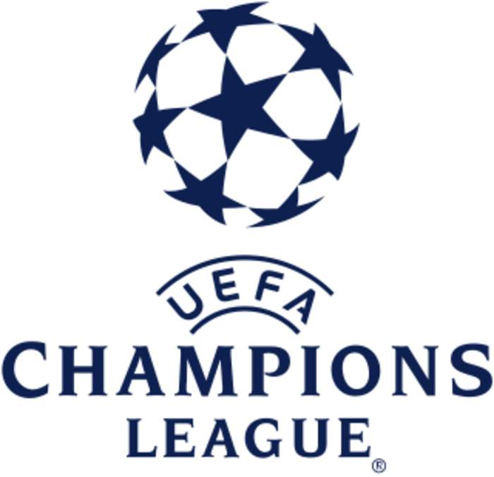 Champions League: Can you name these 10 legends?