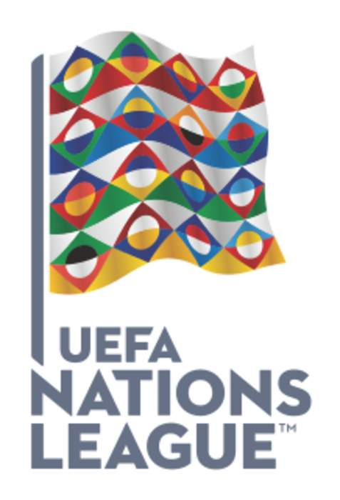 Nations League draw - everything you need to know