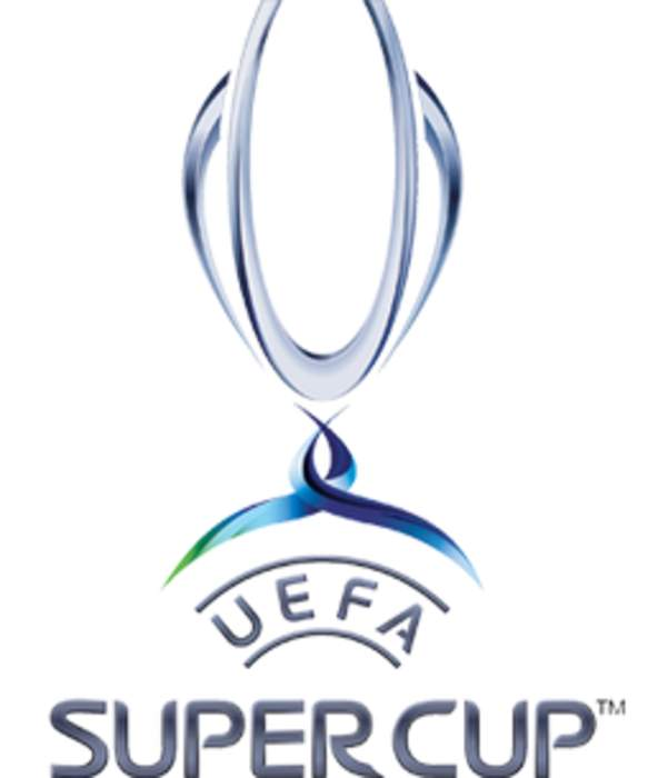 Uefa Super Cup game to go ahead in Belfast
