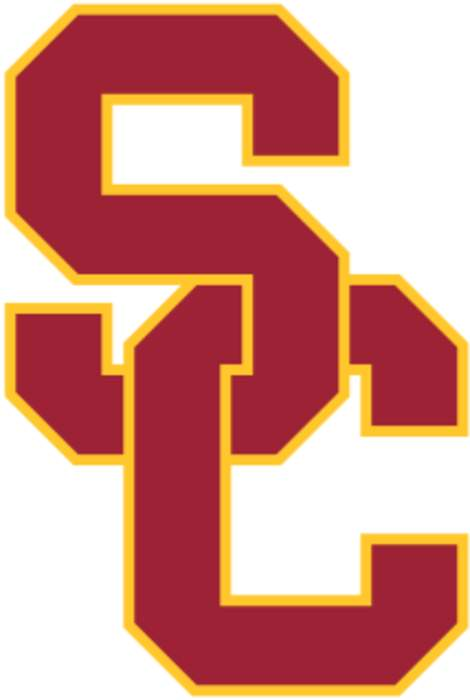 Southern California men's basketball escapes major punishment for violations of former assistant