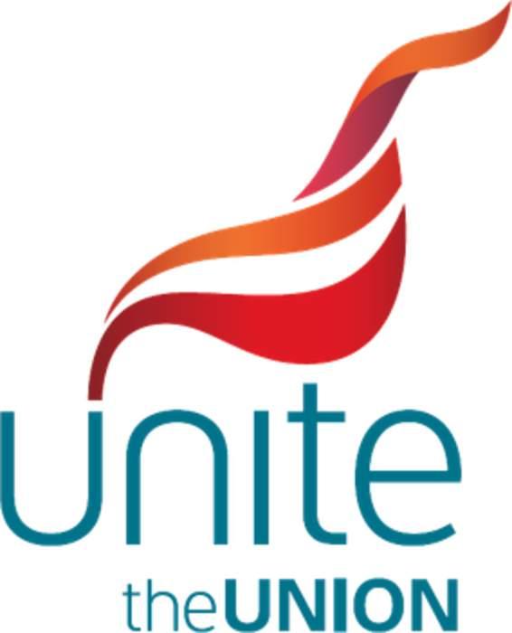 Sharon Graham becomes first female general secretary of Unite union