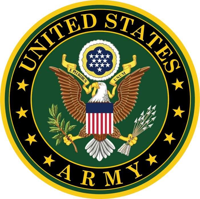 US Army hosts Afghan evacuees at Texas base