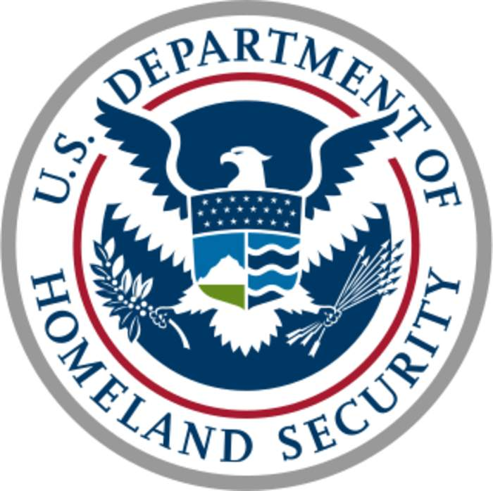 DHS chief wants to make 'significant changes' to ICE as deportations, arrests plunge