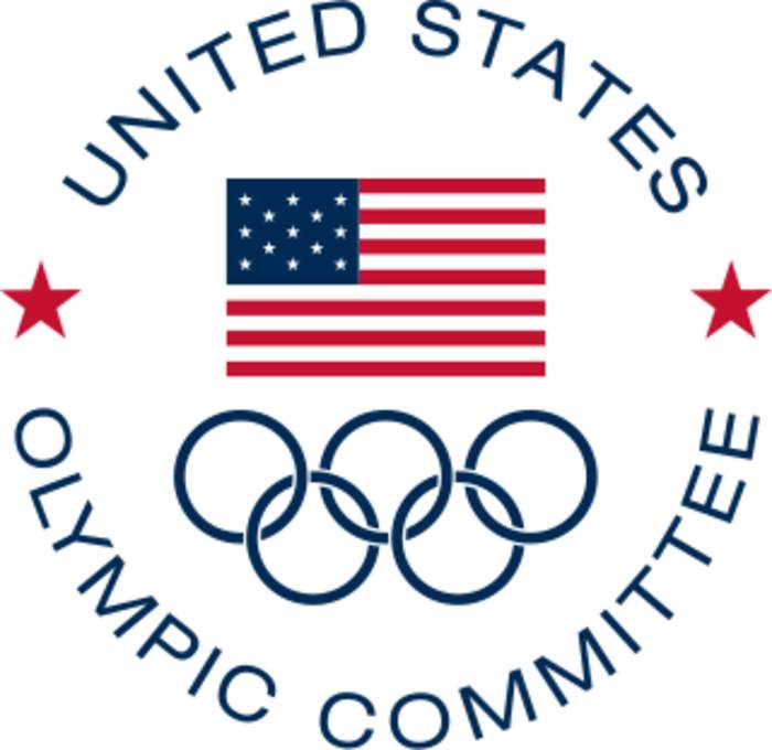 Ralph Lauren unveils Team USA opening ceremony uniform, cooling jacket to offset Tokyo heat