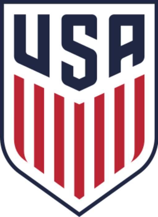 United States Soccer Federation