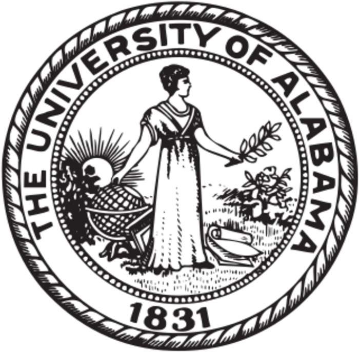 University of Alabama rejects $26.5M from donor critical of abortion ban