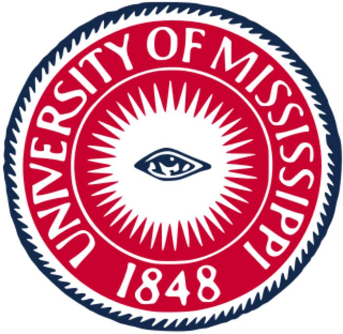 Ole Miss wins its first women's golf national title