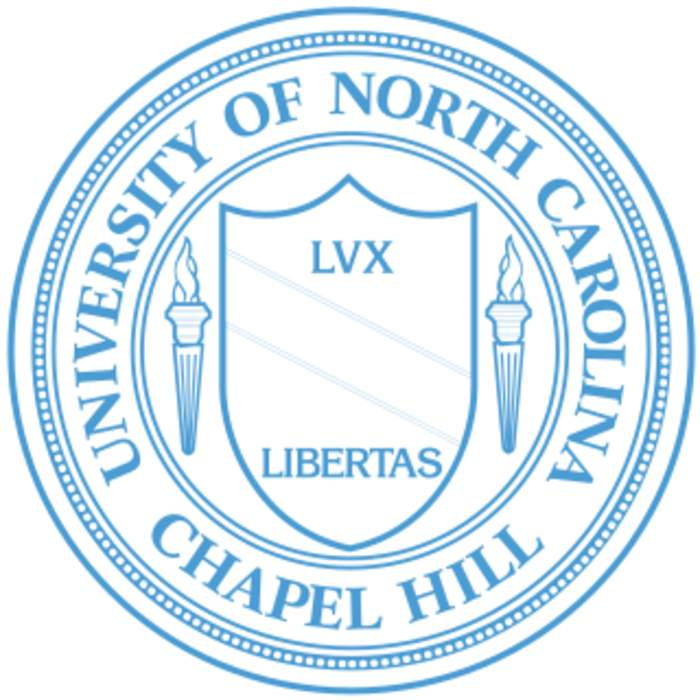 Nikole Hannah-Jones Has Chosen Howard, Not UNC-Chapel Hill, For Tenure