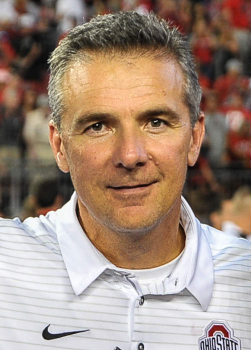 NFL Sunday notebook: Urban Meyer, a 'competitive maniac,' faces new reality at this level