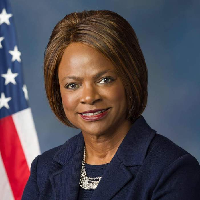 Rubio argues likely 2022 Democratic challenger Demings 'has voted for socialist things'