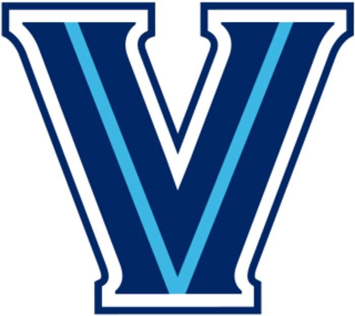 College basketball winners and losers: Oklahoma flexes Big 12 muscle; Villanova suffers upset in Big East