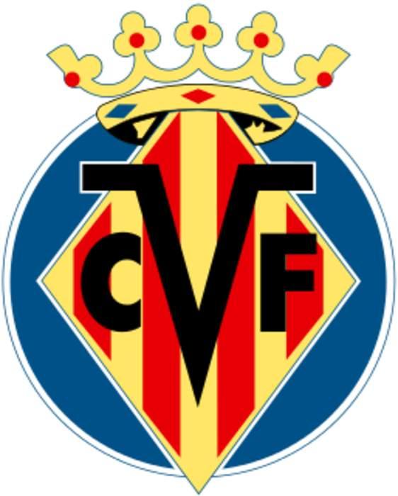 Villarreal 2-1 Arsenal: Nicolas Pepe penalty gives Gunners hope of reaching final