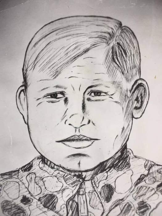 Victims face Golden State Killer ahead of sentencing