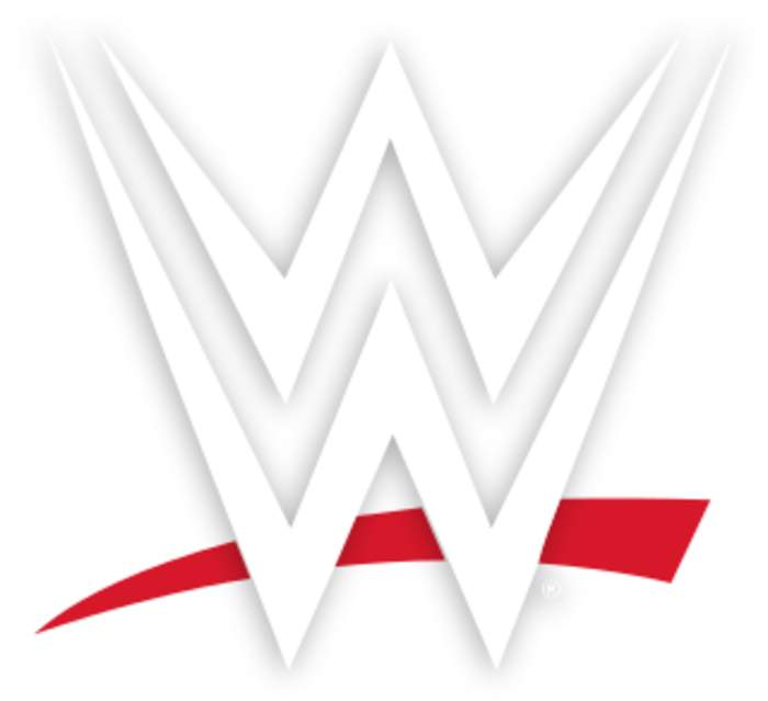 Fans unhappy after WWE releases superstars including Billie Kay, Peyton Royce and Samoa Joe