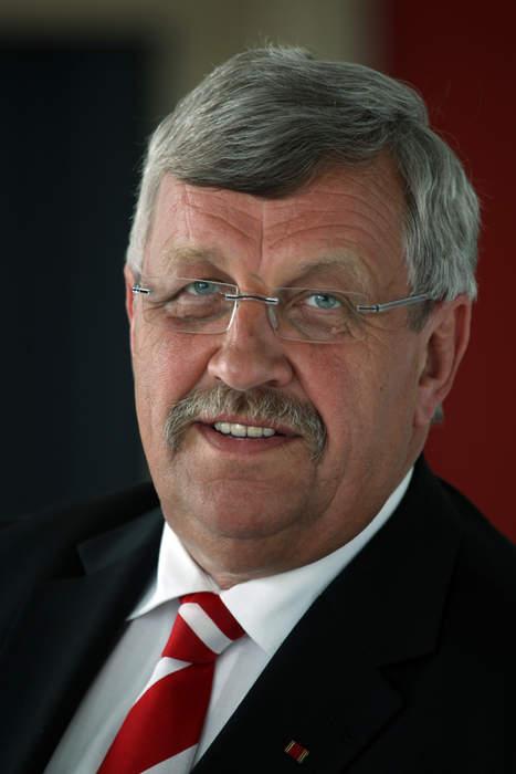 Opinion: Verdict in Lübcke case encourages Germany's far-right scene