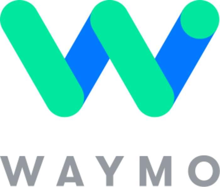 Waymo robo-taxi starts picking up passengers in San Francisco