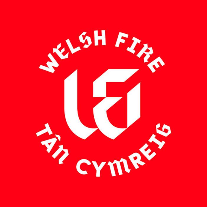 The Hundred: Smriti Mandhana capitalises on Welsh Fire's missed chances to hit 78
