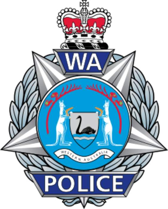 An internal report reveals claims of racial profiling by WA Police. This former officer is shocked but not surprised