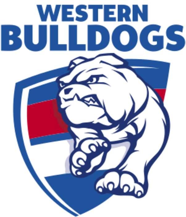 Western Bulldogs face quarantine after heartbreaking loss