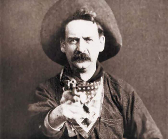 Western (genre)