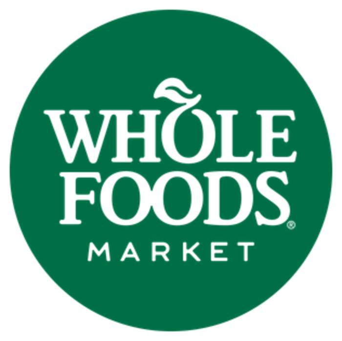 Whole Foods Market opens first permanent online-only store for delivery orders