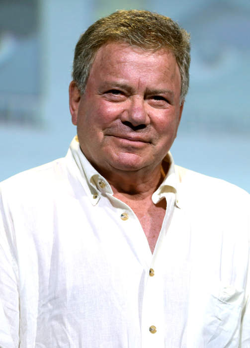 Shatner's flight was 'unbelievable.' Expand opportunity to truly democratize space travel.