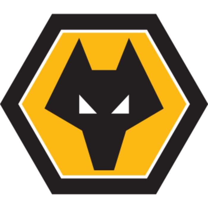 Everton 1-0 Wolverhampton Wanderers: Richarlison header keeps alive Toffees' European hopes