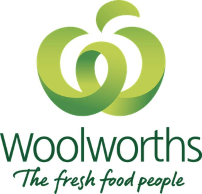 Woolworths set to launch online marketplace after multimillion-dollar investment