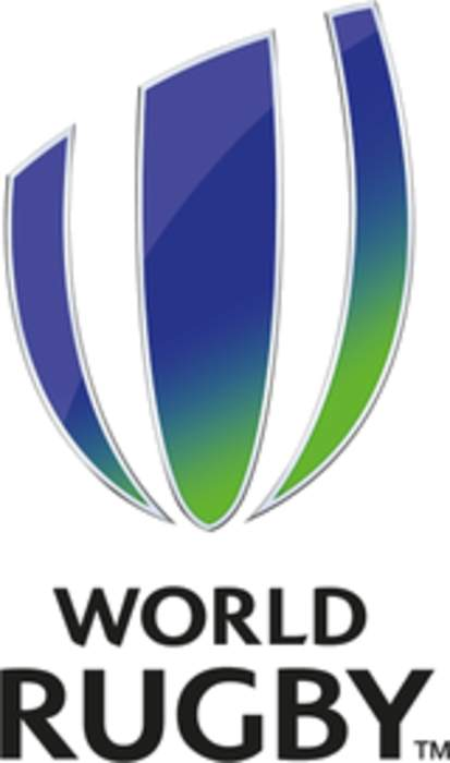 World Rugby blocked Rugby Australia's request to move France series