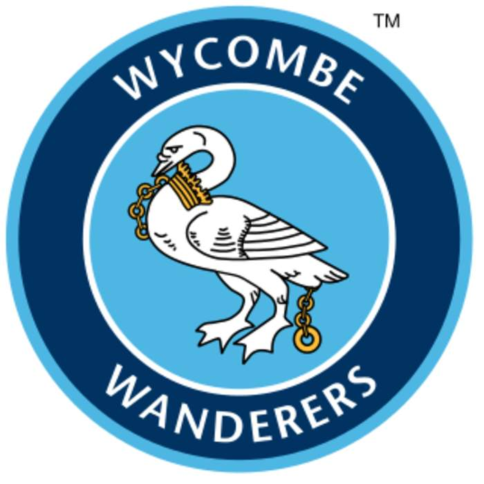 Wycombe Wanderers F.C.