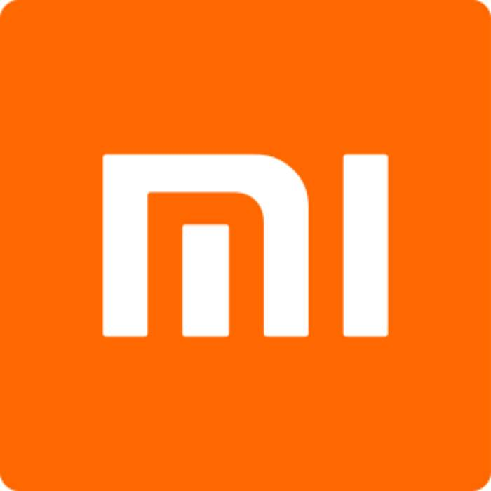 Xiaomi is no longer designated as a 'Communist Chinese Military Company'