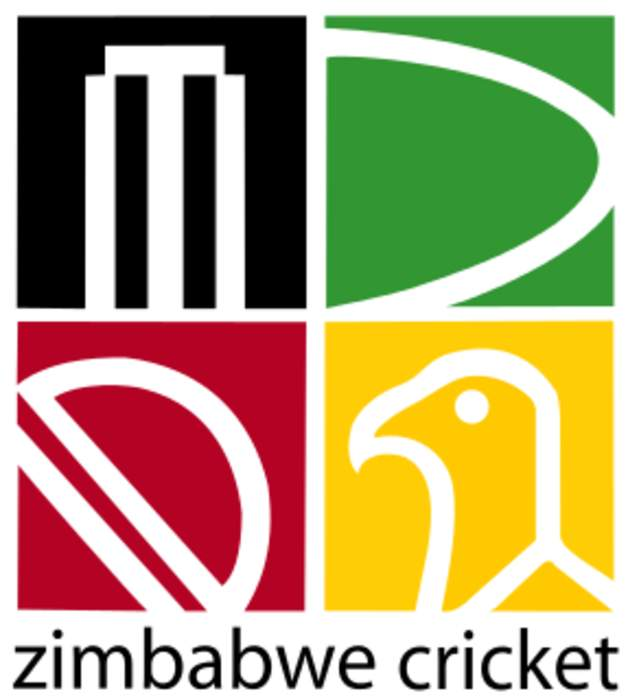 News24.com | Zimbabwe Cricket to appeal halting of sporting activity to continue SA A-Zim A game