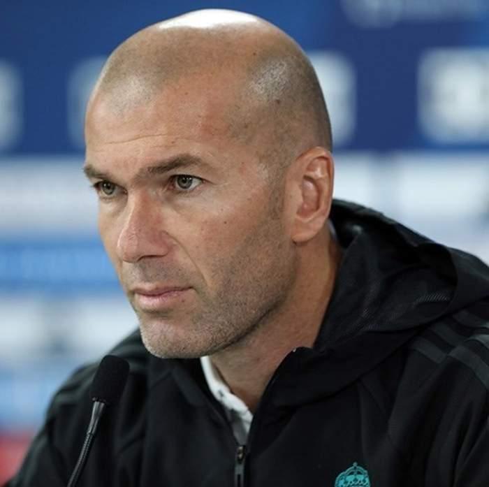 Zidane? Gullit? Ronaldo? Who made your all-time Euros XI?