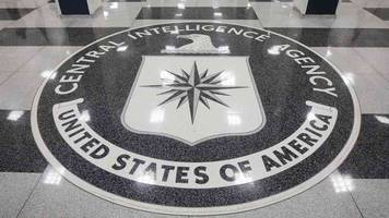 CIA turns to social media to engage more directly with the public