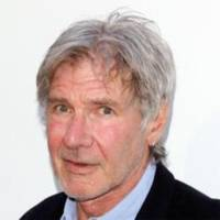 Harrison Ford fractures ankle on Star Wars set