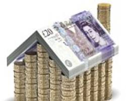 Best fixed price mortgage deals
