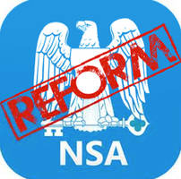 surveillance state wins - senate votes to allow nsa bulk data collection to continue