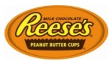 reese's peanut butter cups and espn announce new college football initiative